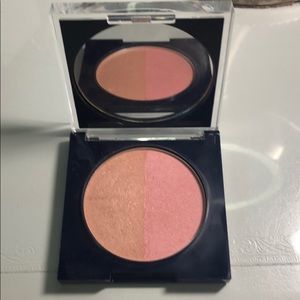 Other - Motives Cosmetics Blush Bronzer Duo
